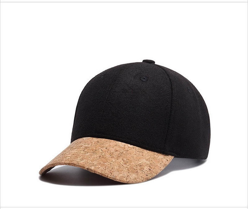 Cool Snapback Wool 54% Unisex Baseball Cap, Leisure Hats, Hip Hop Caps 11
