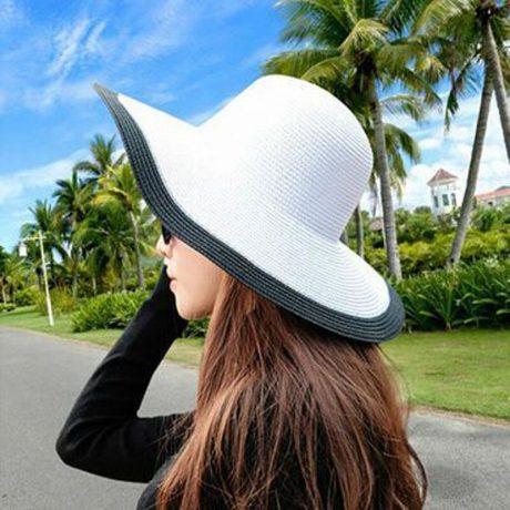 2015-Fashion-Seaside-Sun-Visor-Hat-Female-Summer-Sun-Hats-For-Women-large-Brimmed-Straw-Sun.jpg