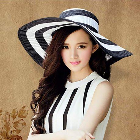 Big-Brim-Classic-Black-White-Striped-Straw-Hat-Casual-Outdoor-Beach-Caps-For-Women-2019-Summer.jpg