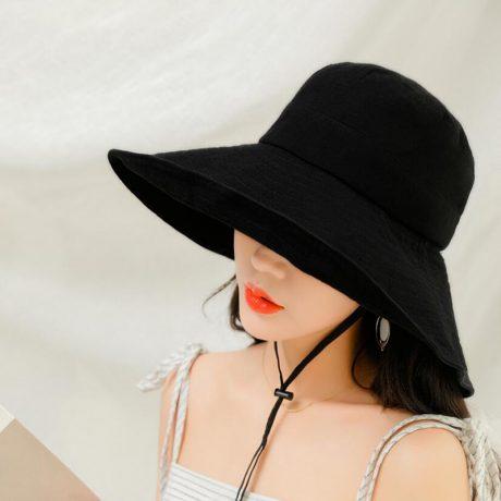 Bucket-Hat-Women-Flat-Cap-Folding-Fishing-Hat-Female-Spring-Autumn-Bucket-Hats-For-Women-Ladies-2.jpg