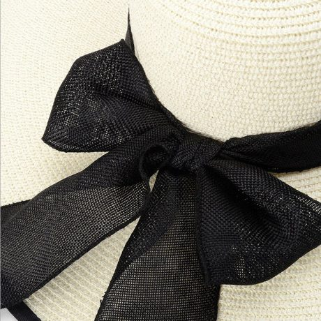 Fashion-Straw-Hat-For-Women-Summer-Casual-Wide-Brim-Sun-Cap-With-Bow-knot-Ladies-Vacation-3.jpg