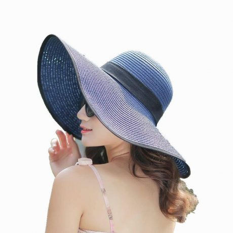 Fashion-Straw-Hat-For-Women-Summer-Casual-Wide-Brim-Sun-Cap-With-Bow-knot-Ladies-Vacation-4.jpg