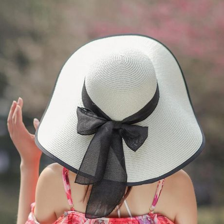 Fashion-Straw-Hat-For-Women-Summer-Casual-Wide-Brim-Sun-Cap-With-Bow-knot-Ladies-Vacation.jpg