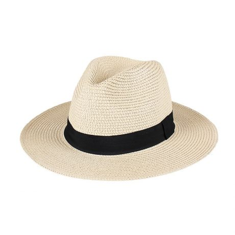 Panama-Straw-Hats-Womens-Sun-Hat-Summer-Wide-Brim-Floppy-Fedora-Beach-Cap-UV-Protection-Cap.jpg