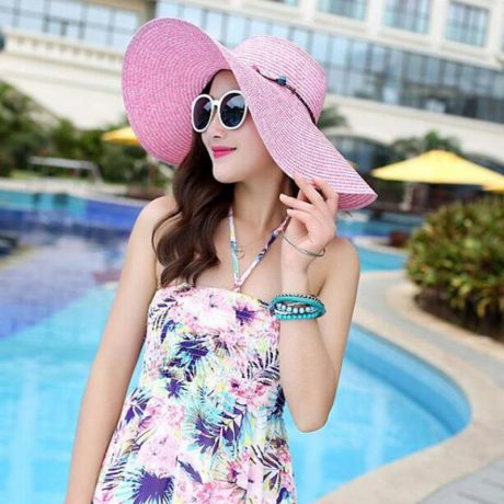 SUOGRY-2019-Hot-Women-Big-Brim-Sun-Hats-Colorful-Stone-Hand-Made-Straw-Hat-Female-Summer-3.jpg