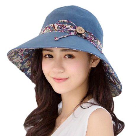 SUOGRY-Womens-Sun-Hat-Hindawi-Summer-Reversible-UPF-50-Beach-Hat-Foldable-Wide-Brim-Cap-4.jpg