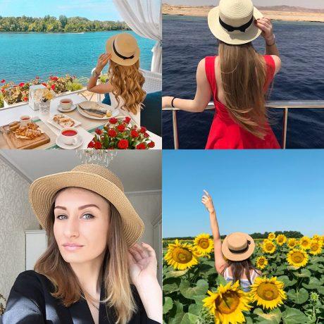 Summer-Hats-For-Women-Sun-Hat-Beach-Ladies-Fashion-Flat-Brom-Bowknot-Panama-Lady-Casual-Sun-1.jpg