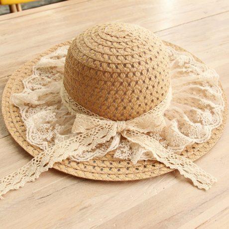Women-Lace-Sun-Hats-For-Wide-Brim-Straw-Beach-Side-Cap-Floppy-Female-Straw-Hat-Lace.jpg